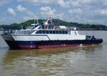 [IMG:21m-crew-boat-1600-hp.jpeg]